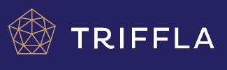 Triffla
