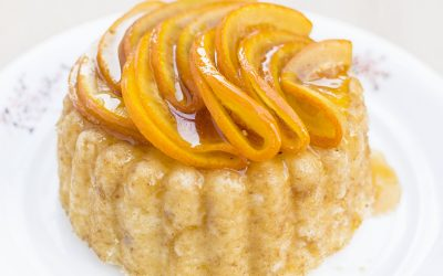 Paprikamag-olajos, narancsos rizskoch