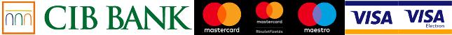 cib mastercard
